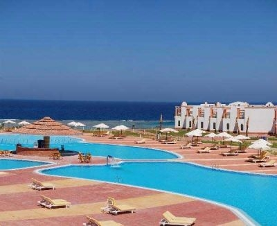 Flamenco Beach Flamenco Resort  Ef Bf Bdgypten